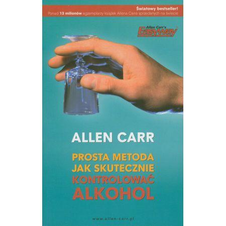 Prosta metoda jak skutecznie kontrolować alkohol