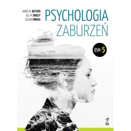 Psychologia zaburzeń