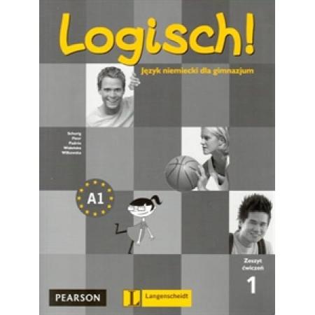 Logisch 1 WB