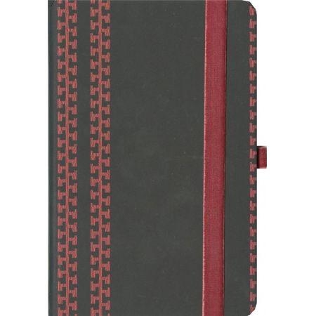 Notatnik ozdobny 0014-01 METROPOLI Andino