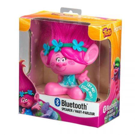Głośnik Bluetooth - Poppy Trolle Wi-B67PY