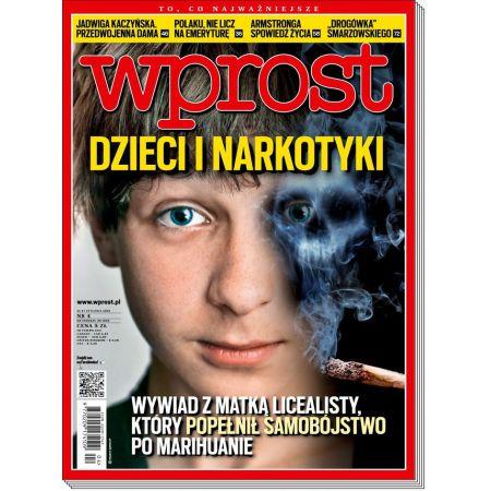 Wprost 4/2013