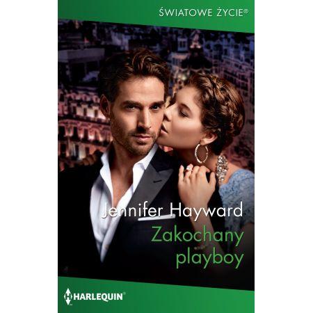 Zakochany playboy