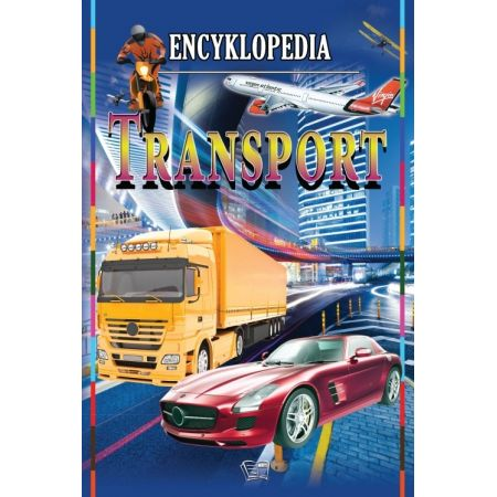 Encyklopedia. Transport