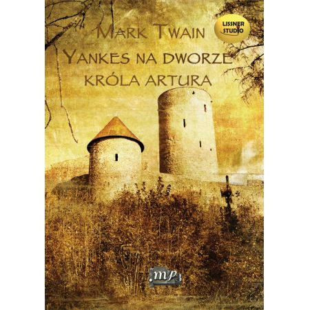 Yankes na dworze króla Artura