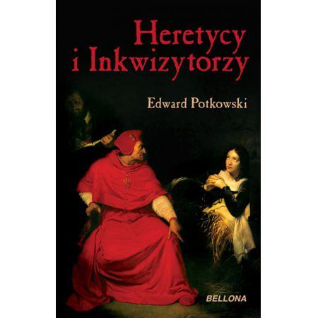 Heretycy i inkwizytorzy
