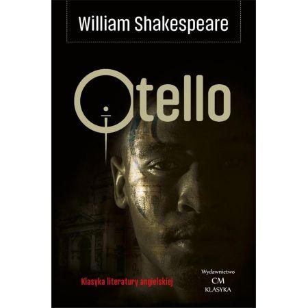 Klasyka. Otello