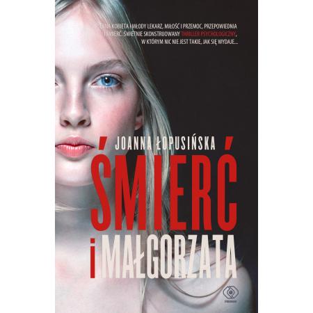 Śmierć i Małgorzata