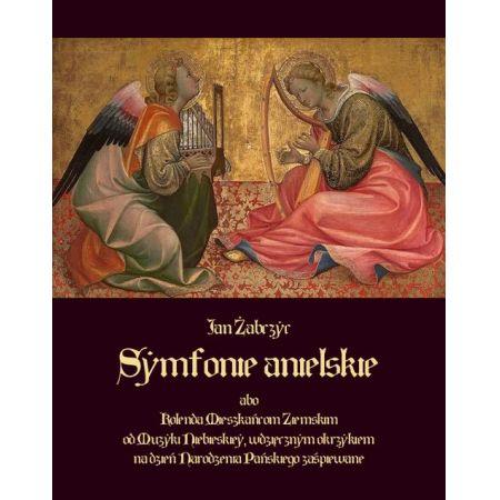 Symfonie anielskie