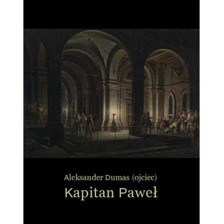 Kapitan Paweł
