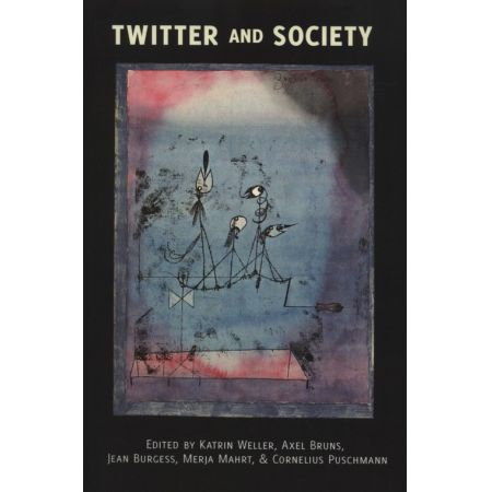 Twitter and Society