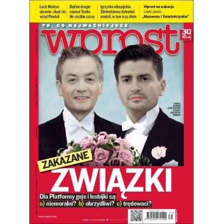 Wprost 31/2012