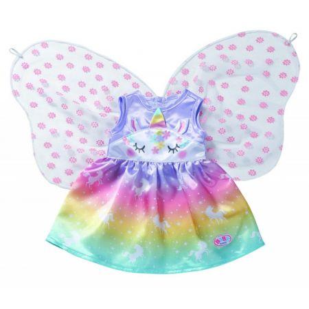 Baby born - Ubranko Fantasia Fairy Outfit 43cm