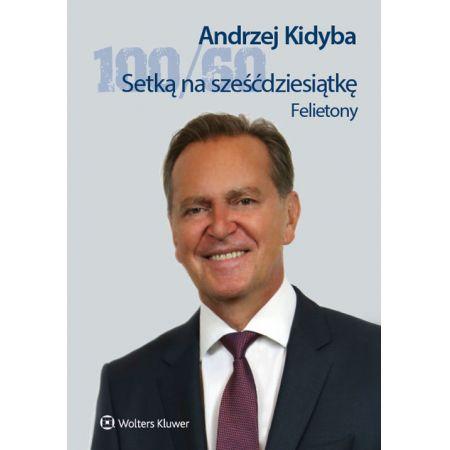 100/60 Setką na sześćdziesiątkę