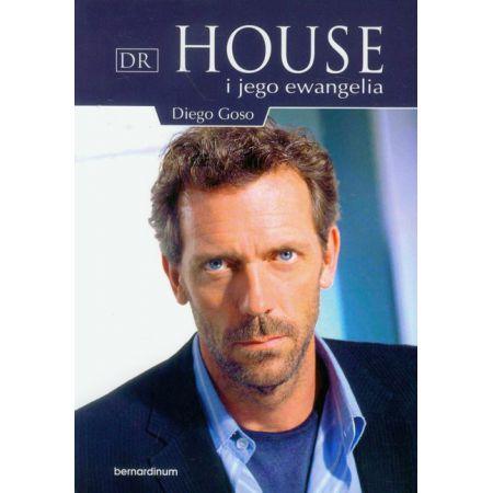 Dr House i jego ewangelia