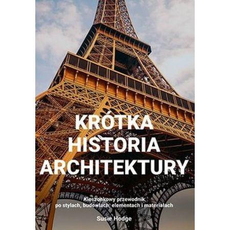 Krótka historia architektury