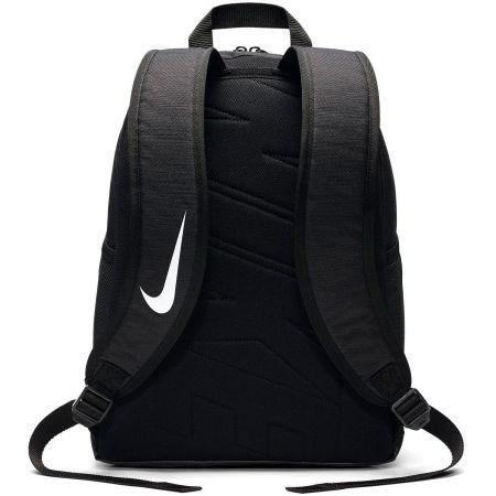 5dca09416476c Plecak Nike Brasilia BA5473-010 czarny w TaniaKsiazka.pl