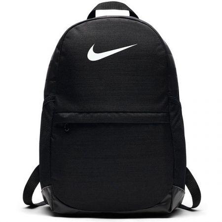 cf3ba16e80406 Plecak Nike Brasilia BA5473-010 czarny w TaniaKsiazka.pl