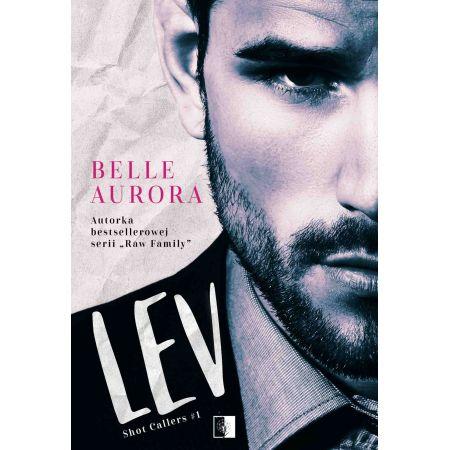 Lev. Shot Callers 1