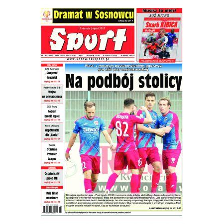 Sport 186/2017