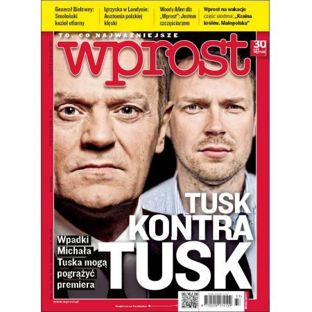 Wprost 33/2012