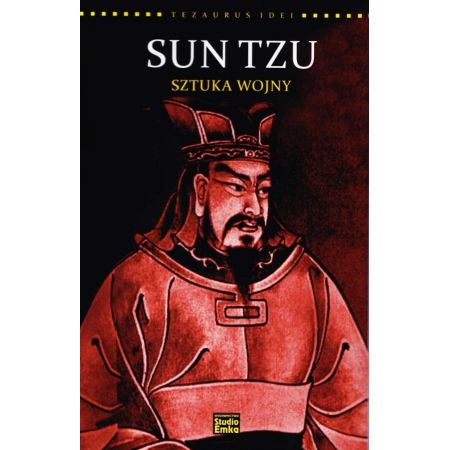 Sun Tzu Art Of War Epub