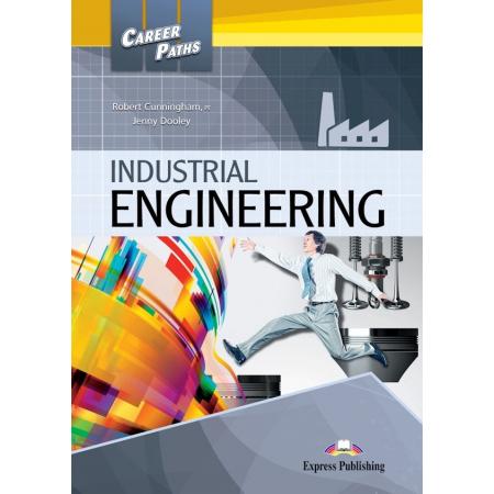 Career Paths: Industrial Engineering SB + DigiBook