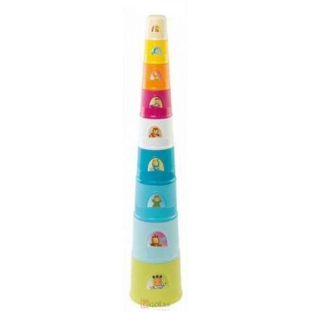 Magiczna wieża 73 cm