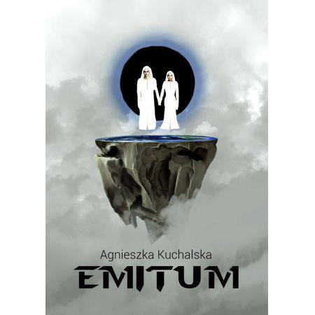 Emitum