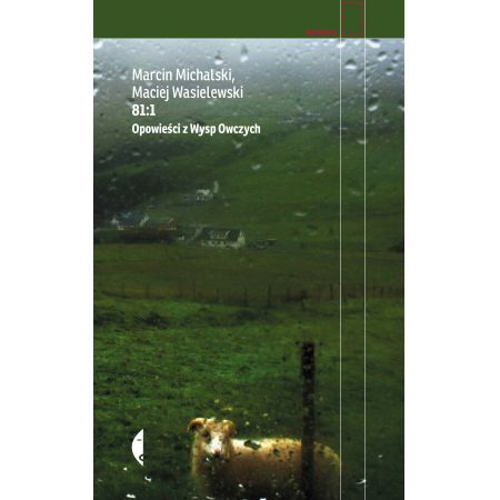 81:1 Opowieści z Wysp Owczych