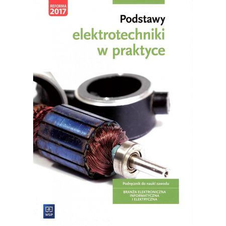 Podstawy elektrotechniki w praktyce WSiP