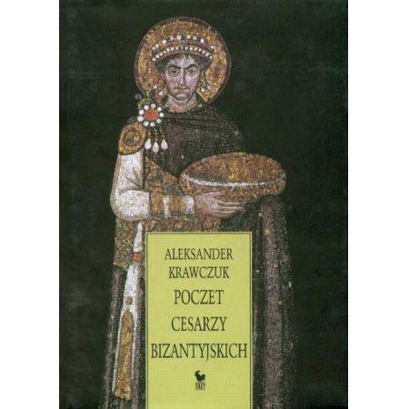 Poczet cesarzy bizantyjskich