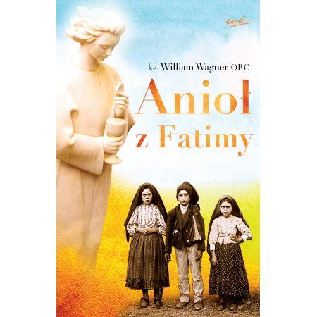 Anioł z Fatimy