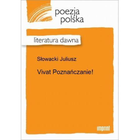 Vivat Poznańczanie!
