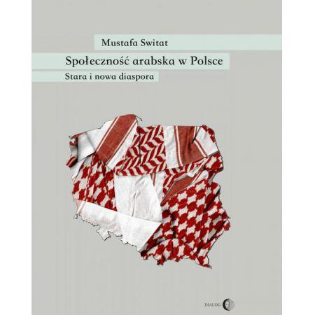 Społeczność arabska w Polsce