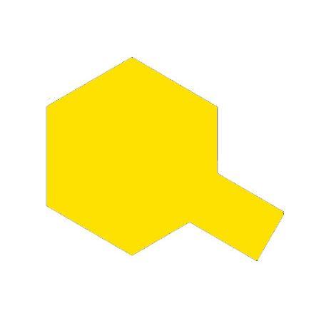 Farba Acrylic Mini X-24 Clear Yellow