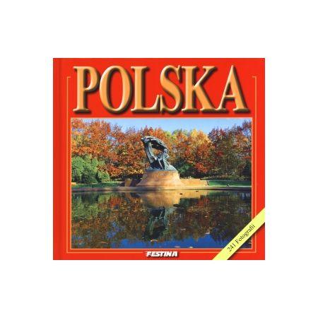Polska 241 zdjęć
