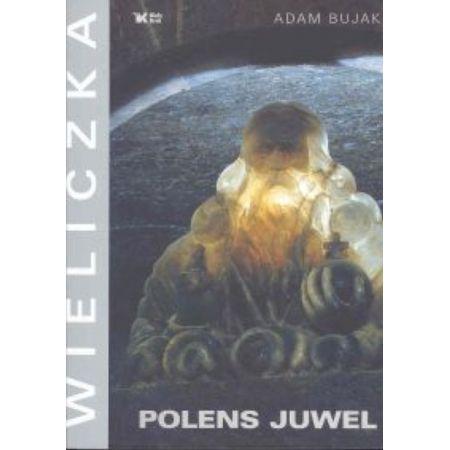 Klejnot Rzeczypospolitej. Wersja niemiecka