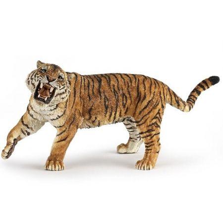 Tygrys ryczący