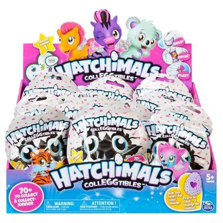 Hatchimals 1-pak S1 6034128 p15
