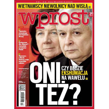 Wprost 39/2012
