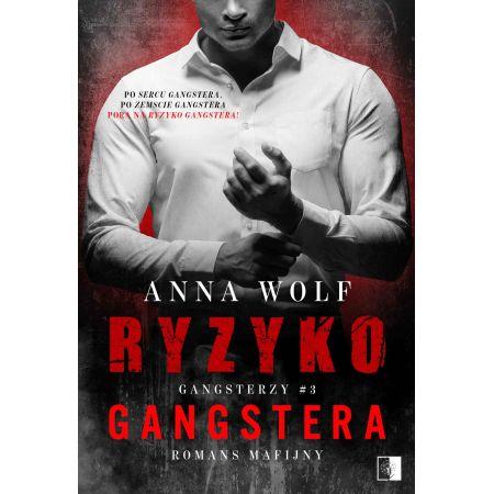 Ryzyko gangstera