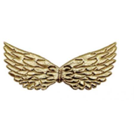 Skrzydła Anioła złote 23x49 SK8055 ARPEX