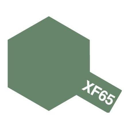 Farba Acrylic Min XF-65 Field Grey