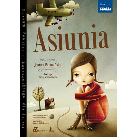 Asiunia