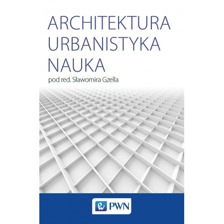 Architektura Urbanistyka Nauka