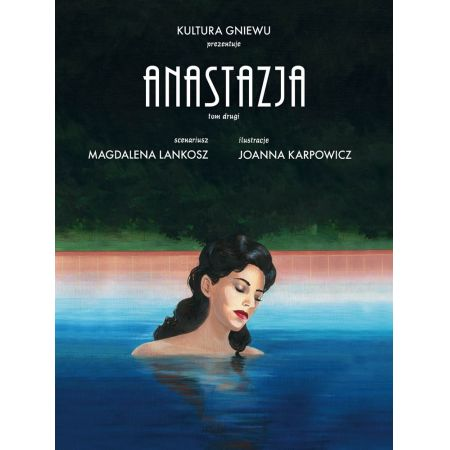 Anastazja T.2