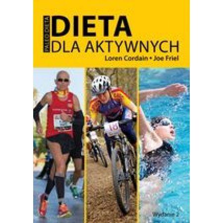 Dieta dla aktywnych