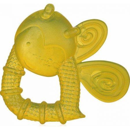 Gryzaczek wodny Pszczółka