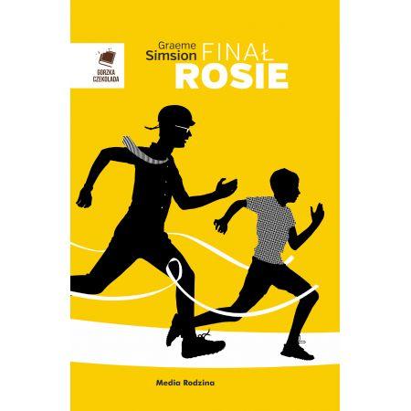 Finał Rosie